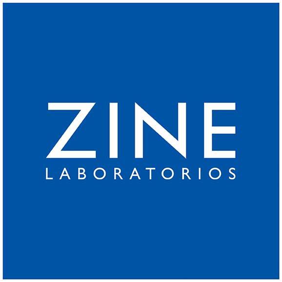 ZINE - Cosméticos Especializados